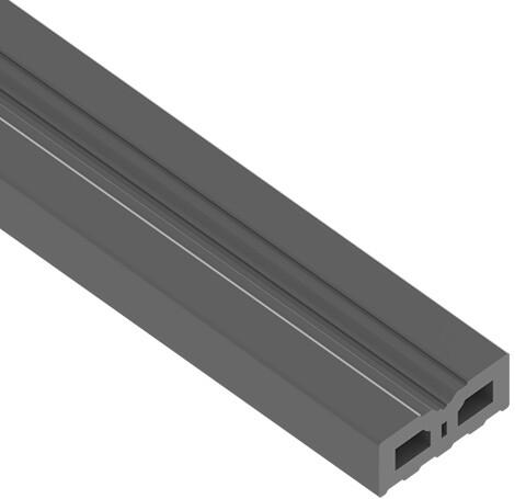 Legar małyprzekrój 48×20mm
